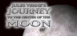 Voyage: Journey to the Moon Game