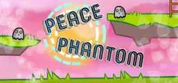 Download Peace Phantom Game