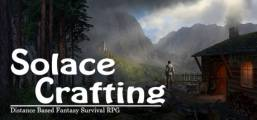 Download Solace Crafting Game