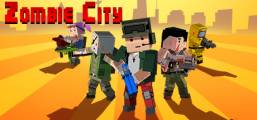 Download Zombie City Game