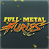 Download Full Metal Furies Game