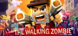 Download The Walking Zombie: Dead City Game