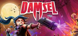 Download Damsel Game