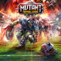 Download Mutant Football League Game