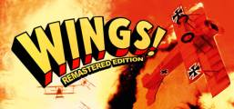 Wings! Remastered Edition Game