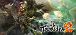 Download Toukiden 2 Game