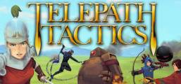 Telepath Tactics Game