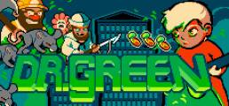 Dr.Green Game