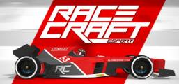 Racecraft Game
