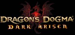 Download Dragon's Dogma: Dark Arisen Game