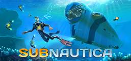 Download Subnautica Game