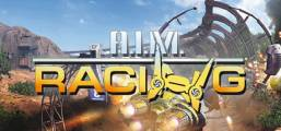 A.I.M. Racing Game
