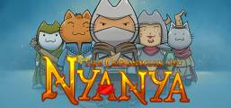 Download The Chronicles of Nyanya Game