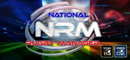 Download National Rugby Manager Game