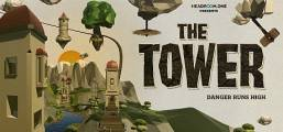 Download The Tower Game