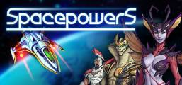 Download Spacepowers Game