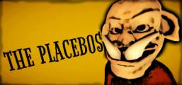 Download The Placebos Game