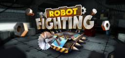 Download Robot Fighting Game