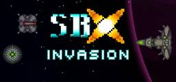 SBX: Invasion Game