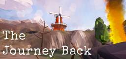 The Journey Back Game