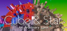 Cube & Star: An Arbitrary Love Game