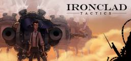 Ironclad Tactics Game