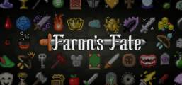 Faron's Fate Game