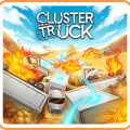 Clustertruck Game