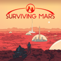 Download Surviving Mars Game