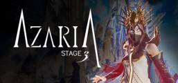 Download Stage 3: Azaria Game
