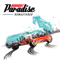 Download Burnout™ Paradise Remastered Game