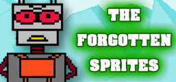 Download The Forgotten Sprites Game