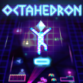 Octahedron Game