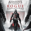 Assassin's Creed Rogue Remastered Game