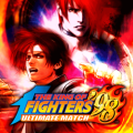 THE KING OF FIGHTERS™ '98 ULTIMATE MATCH Game