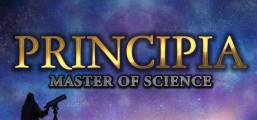 PRINCIPIA: Master of Science Game