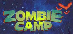 Zombie Camp Game