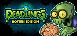 Deadlings: Rotten Edition Game