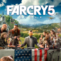 Far Cry® 5 Game