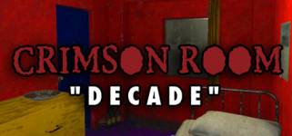 CRIMSON ROOM® DECADE