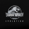 Jurassic World Evolution Game