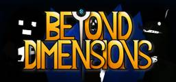 Beyond Dimensions Game