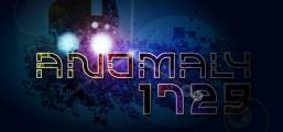 Anomaly 1729 Game