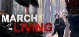 March of the Living Game