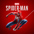 Marvel's Spider-Man App for Free