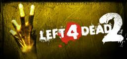 Download Left 4 Dead 2 Game