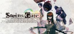 Download STEINS;GATE Game