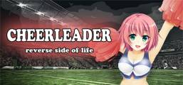 Cheerleader: reverse side of life Game