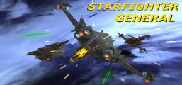 Starfighter General Game