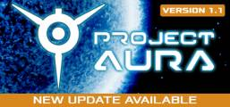 Project AURA Game